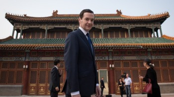 osborne-china