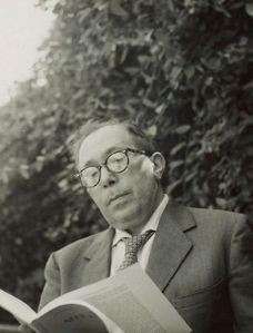 Leo Strass