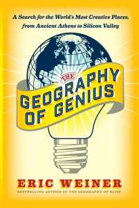 the-geography-of-genius