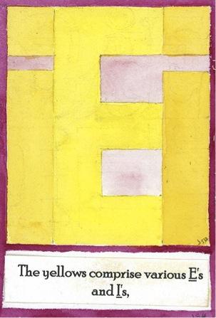 nabokov letter