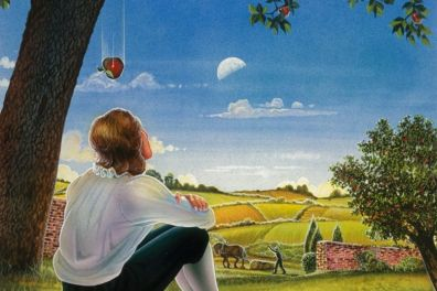 isaac-newton-by-peter-lloyd-1980.jpeg