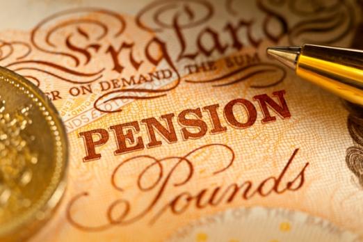 Pension money.jpg